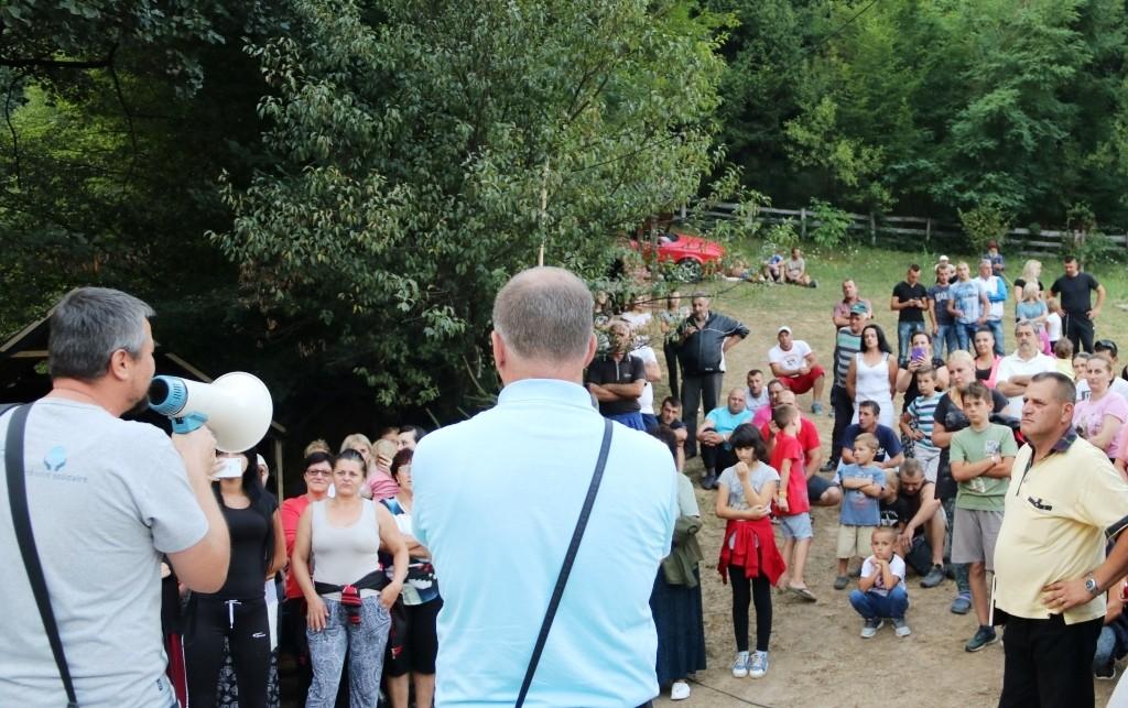 ProtestKruscica