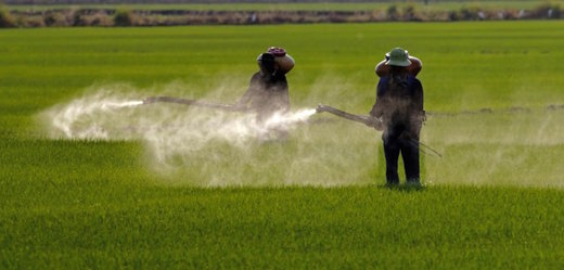 farmer_spraying_web_702x336