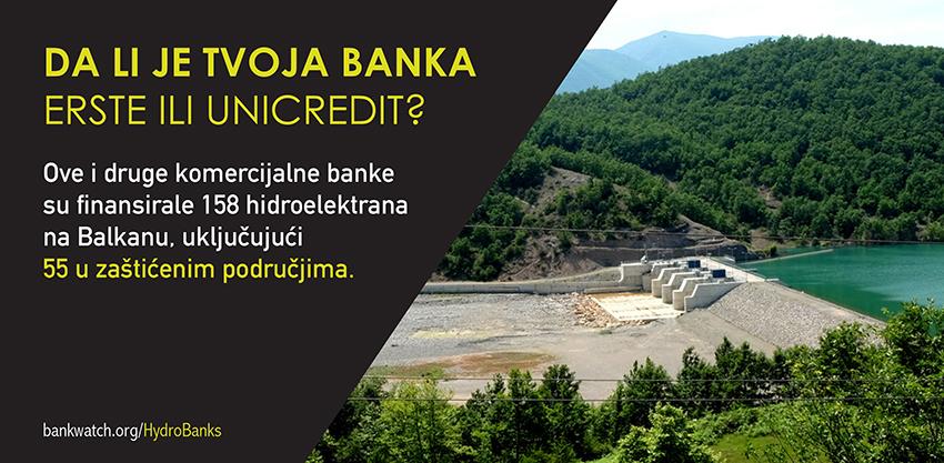 HE_banke
