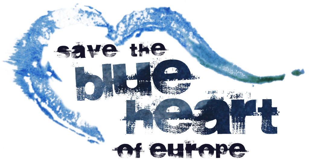 Web_Logo_blue heart