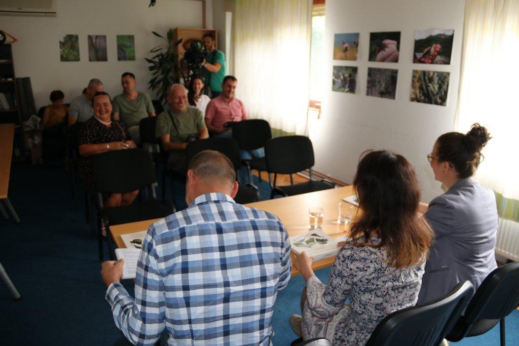 Promocija publikacije_foto Jasmin Pasic (6)