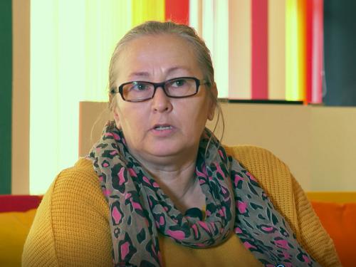 Maksuma Topalović: Mjerne jedinice pokazuju alarmantno zagađenje