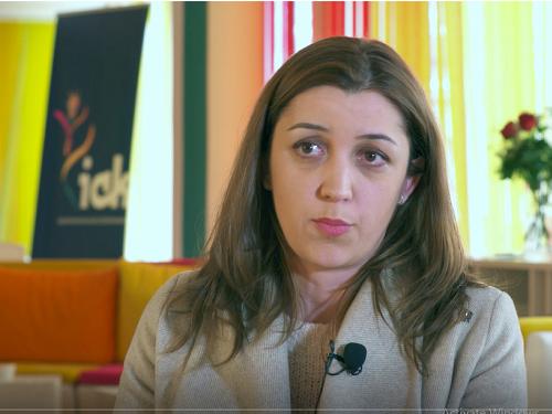 Mirha Husika: Ljudi nesvjesni razmjera zagađenja