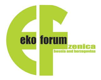 Eko Forum