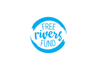 Free Rivers Fund