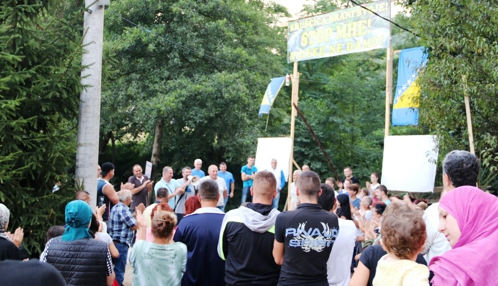 ProtestKruscica2