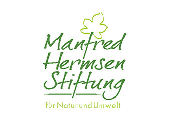Manfred-Hermsen-Stiftung